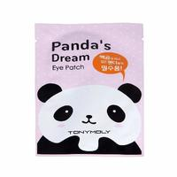 Патчи вокруг глаз Tony Moly Panda's Dream Eye Patch