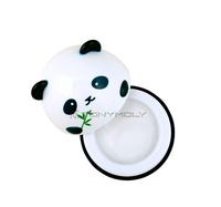 Ночная маска Tony Moly Panda`s Dream white Sleeping Pack