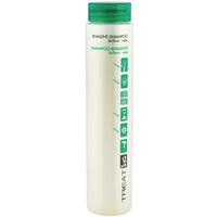 Treat-ING Bivalent Shampoo Бивалентный шампунь ING