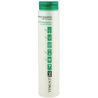 Treat-ING Frequence Shampoo Шампунь для ежедневного использования ING