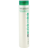 Treat-ING Treated Hair Shampoo Шампунь для поврежденных волос ING