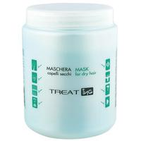 Treat-ING Treating Mask For Dry Hair Маска для сухих волос ING