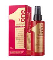 Маска-спрей для волос UNIQ ONE Classic