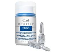 Guna Gel Beauty Гель для применения аппаратных косметических процедур