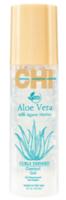 CHI Aloe Vera Control Gel Гель для контроля кудрей