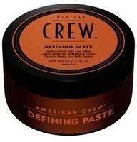 American Crew Моделирующая паста для волос Defining Paste