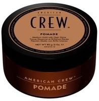 American Crew Помада для стайлинга Pomade