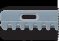 Блок лезвий для Kasho Speed Edge B-10KBL