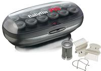 Электробигуди BaByliss 3025E