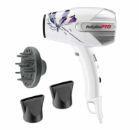 Дорожний фен Babyliss Orchid Collection BAB6150ORCE