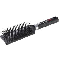 Щетка для волос BaByliss Pro, нейлон 9 рядов