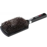 Щетка для волос BaByliss BABBB1E