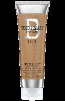 Tigi Wise Up Scalp Shampoo Очищающий шампунь для кожи головы