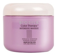 Интенсивная маска / BioSilk Color Therapy Intensive Masque