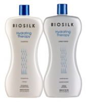 BioSilk Hydrating Therapy (BIG) Набор