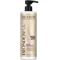 Revlon Blonderful Bond Defender Средство для защиты волос после обесцвечивания