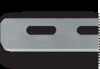 Блок лезвий для Kasho CAP-R7 и CAP-J7 (CAP-20 BL)