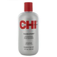 Шампунь для глубокого очищения CHI Clean Start