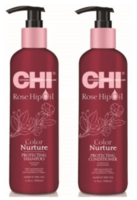 Набор Chi Rose Hip BIG