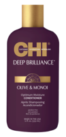CHI Deep Brilliance Optimum Moisture conditioner Кондиционер