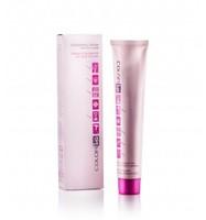 Крем-краска ING Professional Colouring Cream 100 ml.
