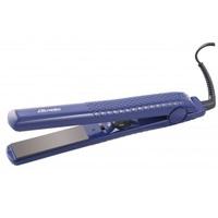 Comair Ceramic Straightener C060 Утюжок для волос