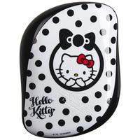 Расческа Tangle Teezer Compact Styler Hello Kitty