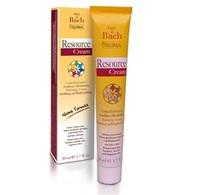 Guna Resource Cream Крем для чувствительной кожи