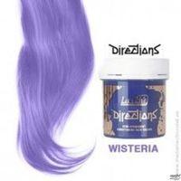 Краска для волос Directions Wisteria