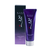Daeng Gi Meo Ri Vitalizing Nutrition Hair Pack Регенерирующая маска для волос