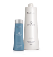 Revlon Eksperience Densi Pro Densi Cleanser Шампунь для тонких волос