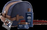 CHI Esquire Grooming Shower Basics KIT Базовый набор для душа