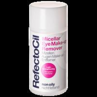 RefectoCil Eye Make-Up Remover Мицеллярный лосьон для удаления макияжа