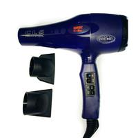 Фен для волос Coifin CL5R-ion синий