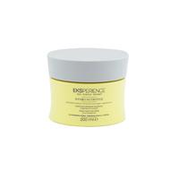 Revlon Eksperience Hydro Nutritive Mask Маска для увлажнения и питания
