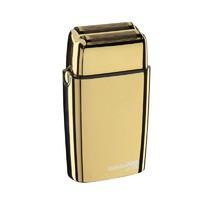 ШейверBaByliss PRO FoilFX02 Gold