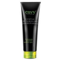 Gentle Detangling Conditioner Разглаживающий кондиционер для всех типов волос