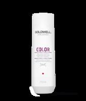 NEW Goldwell Dualsenses Color Шампунь для сохранения цвета тонких волос