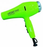 Профессиональный фен OKSART Green Rate Power 2500 W