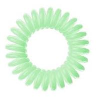 Invisibobble Резинка для волос (светло зеленая)
