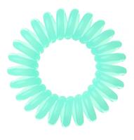 Invisibobble Резинка для волос (яблочная)