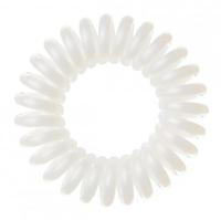 Invisibobble Резинка для волос (жемчужная)