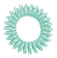Invisibobble Резинка для волос (тиффани)