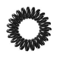 Invisibobble Резинка для волос (черная)