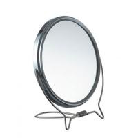 Косметическое зеркало Comair (13см.)