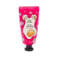 Daeng Gi Meo Ri Egg Planet Hand Cream Stawberry Крем для рук с ароматом клубники