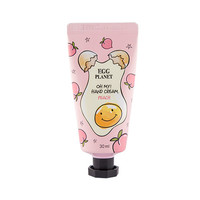 Daeng Gi Meo Ri Egg Planet Hand Cream Peach Крем для рук с ароматом персика