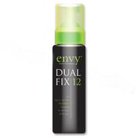 Dual Fix 12 Профессиональное салонное восстановление для волос любого типа