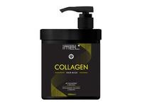 Imel Collagen Pack Маска для всех типов волос