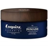 CHI Esquire Grooming The Pomade Мужская помада для волос